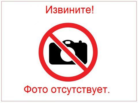 Тихонова Людмила Юрьевна
